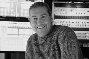 Juan Carlos Artés